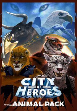 cityheroesfar_236017