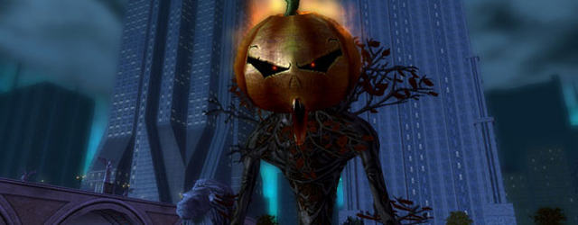 The Halloween Event is a suite of gaming tasks and visuals that are reminiscent of the Halloween holiday season. This includes Trick or Treating, costumes, monsters, ghosts, witches, and horror […]
